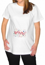 Surprise! Maternity T-Shirt