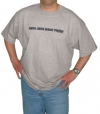 Real Men Have Twins T-Shirt