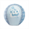 Its a Boy Baseball